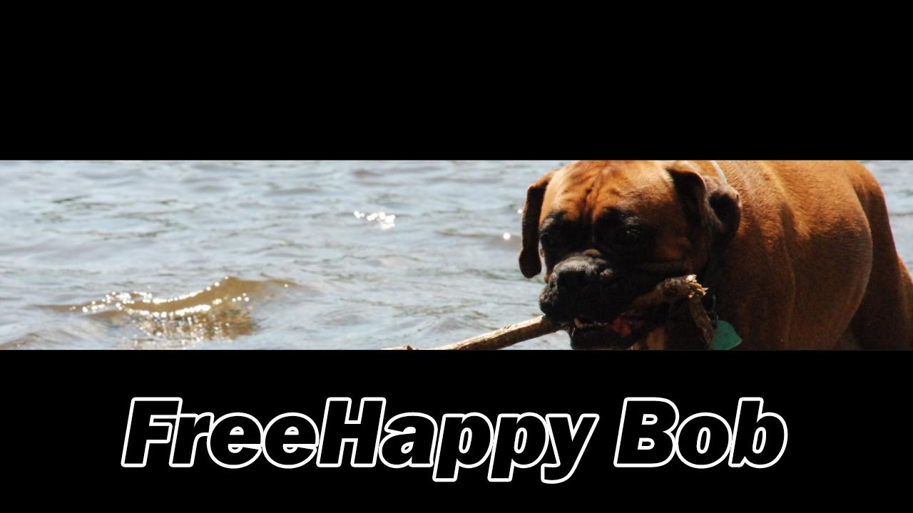 freehappy